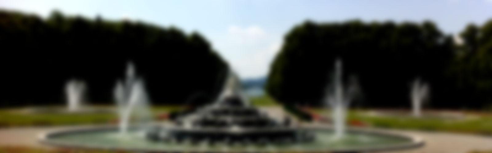Herreninsel Chiemsee e l'inattesa scoperta della Versailles bavarese