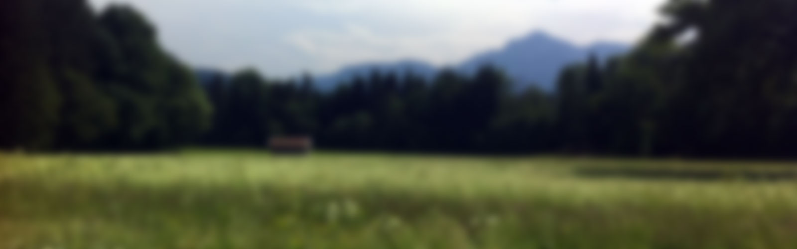 Villach-Chieming: un appuntamento al buio.