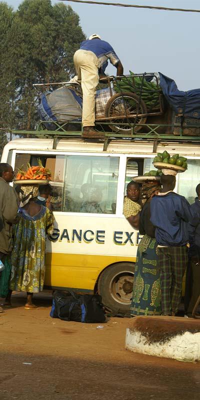 bus-afrique-2