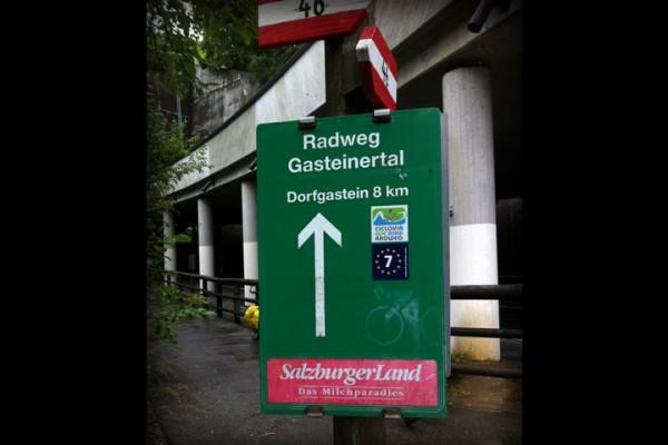 radweg-gasteinertal