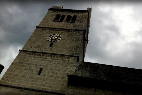 zellamsee-torre