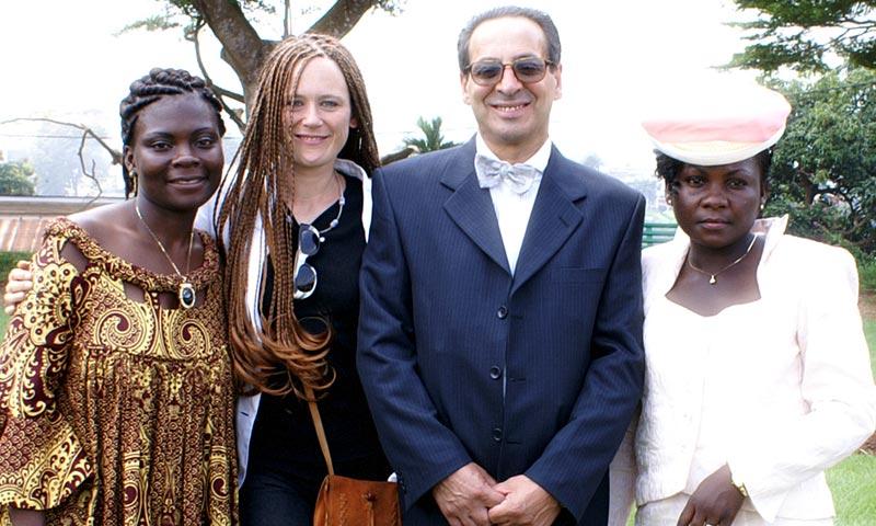 matrimonio-camerunense-1