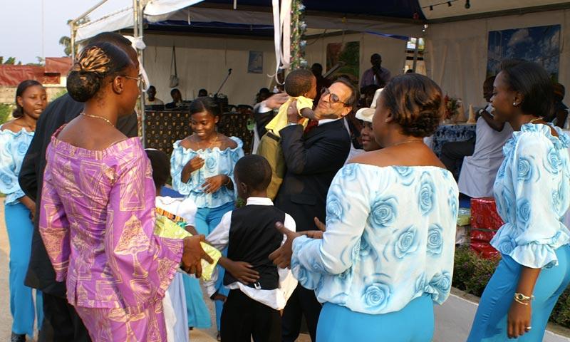 matrimonio-camerunense-4