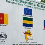 AIDS e Camerun
