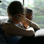 """Diarrea del viaggiatore? 6 """"dritte"""" per evitare di stare di merda :("""
